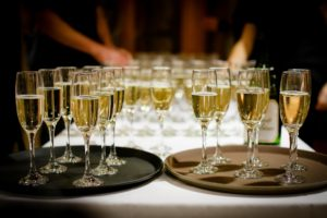Wedding Catering Prices