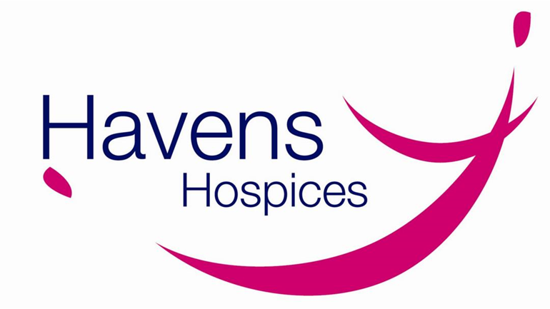 £7000 raised at Charity Event – Essex Corporate Quiz