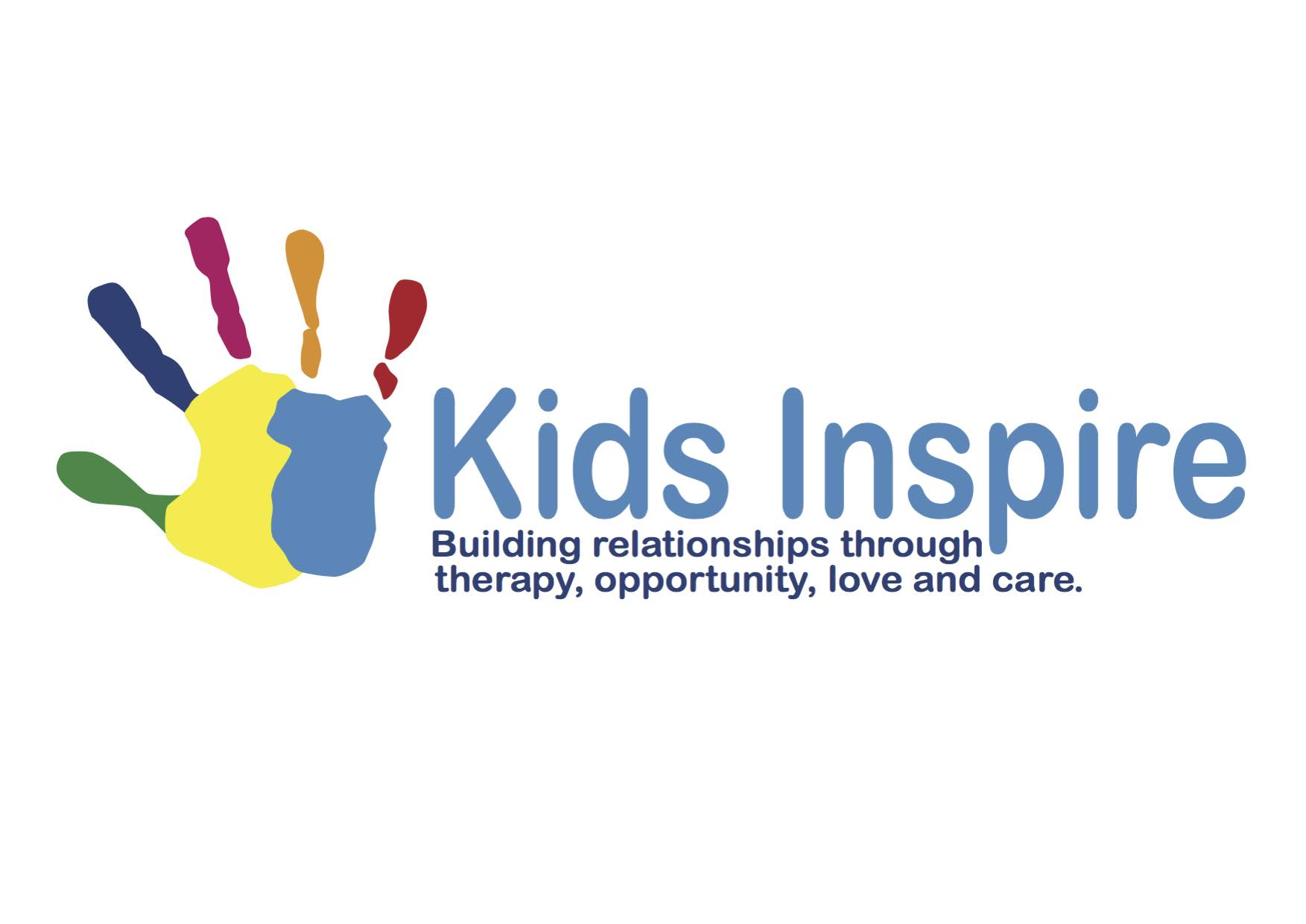 Kids Inspire