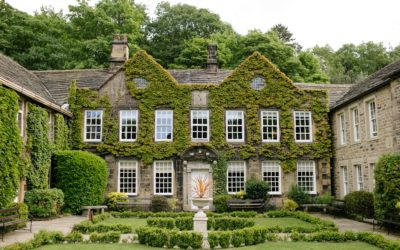 Choosing the Right Wedding Venue in Essex